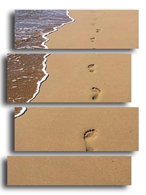 Spuren-im-Sand-300x400